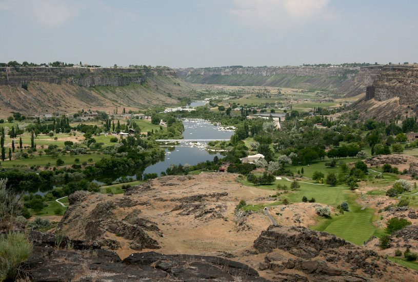 Twin-Falls-Idaho